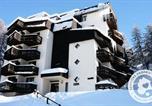 Location vacances Provence-Alpes-Côte d'Azur - Residence Les Ecrins - Maeva Particuliers-1