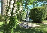 Location vacances Soussans - Le Moulin de Margaux-3