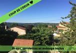 Location vacances Cardaillac - L'oasis Occitan-1