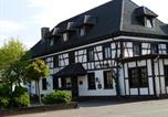 Hôtel Rheinau - Hotel zum Schwan-1