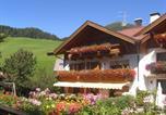 Location vacances Sesto - Haus Bachmann-1