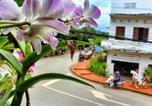 Location vacances  Laos - The Sports Bar & Guesthouse Luang Prabang-1