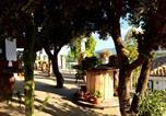 Location vacances Cardedu - Agriturismo Chiai Francesco-2
