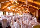 Hôtel Wexford - Stanville Hotel-2