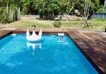 Hôtel Chalong - Phuket Nonnita Boutique Resort-2