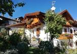 Hôtel Tesero - La Cesura-1