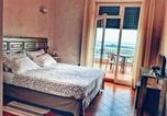 Hôtel Province de Brescia - Hotel San Michele-4