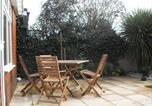 Location vacances Rye - The Willows-1