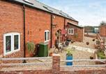 Location vacances Chirk - The Barn, St Martins-2