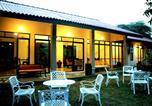 Hôtel Arugam - Villa Pri San-4