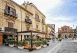 Location vacances Calascibetta - Apartment Caltanissetta - Isi03100d-Aya-1