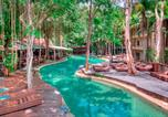 Villages vacances Craiglie - Ramada Resort by Wyndham Port Douglas-1