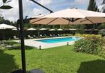 Hôtel Province de Varèse - Ibis Styles Varese-3