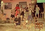 Location vacances Itacaré - Arara Hostel-3