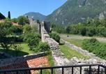 Location vacances  Province d'Udine - Casa di Bice 2-4