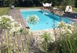 Location vacances Arès - La villa de vos vacances !-1