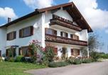 Location vacances Waging am See - Haus Wegscheider-1