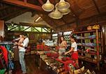 Villages vacances Davao - Pearl Farm Beach Resort-2