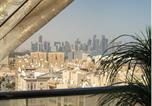 Location vacances  Qatar - Al Safa Royal Suites-3