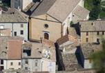Villages vacances Drôme - Les Lavandes - Néaclub-1