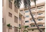 Hôtel Lagos - Park Inn by Radisson, Lagos Victoria Island-1