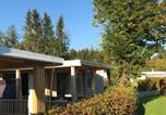 Camping Mondsee - Pp-Camping Wallersee-1