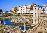 Location vacances Pozzuoli - Luidas Apartment-4
