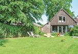 Location vacances Eindhoven - Three-Bedroom Holiday Home in Leende-1