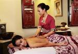 Villages vacances Yogyakarta - Laras Asri Resort & Spa-4