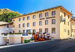 Hôtel Santa Maria Val Müstair - Hotel Helvetia-1