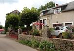 Location vacances  Nièvre - Appartement T1-3