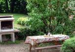 Location vacances Boisset-lès-Montrond - House Sérénité-4