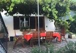 Location vacances Piancogno - Casa vacanze-4