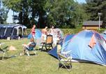 Camping Bocholt - Vakantiepark Tulderheyde-4