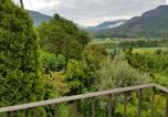 Location vacances Graus - Holiday home Calle Única-2