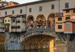 Location vacances Caprese Michelangelo - Holiday home Via Casina Silvani - 2-4