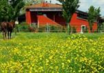 Location vacances  Province de Rovigo - Adriano Pedretti-1