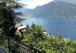 Location vacances Nesso - Lakeview-1
