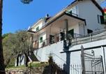 Location vacances Coreglia Ligure - Vista Mare Portofino-1