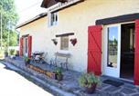 Location vacances Saint-Front-d'Alemps - Moulin du pirrou gite de charme-1