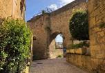 Location vacances Sarlat-la-Canéda - In Sarlat Luxury Rentals, Medieval Cente - Gite Barry-2