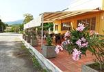 Hôtel Province d'Isernia - Hotel Santa Maria Del Bagno-3