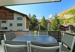 Location vacances Zermatt - Apartment Roc-4