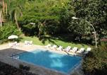 Location vacances Ilhabela - Casa na Ilhabela-1