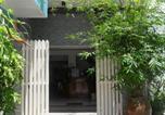 Location vacances Nha Trang - Thien Truc Guest House-3