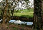 Location vacances Dame-Marie-les-Bois - La bonbonniere-4