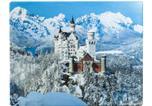 Location vacances Ettal - Am Berg-Ferienwohnung-2