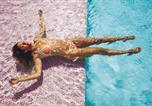 Hôtel Sant Josep de sa Talaia - Paradiso Ibiza Art Hotel-4