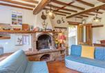 Location vacances Borgo a Mozzano - Casa Andrea-3