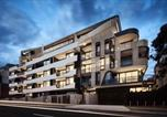 Location vacances Essendon - Staycentral - Essendon Escape Sub-penthouse-2